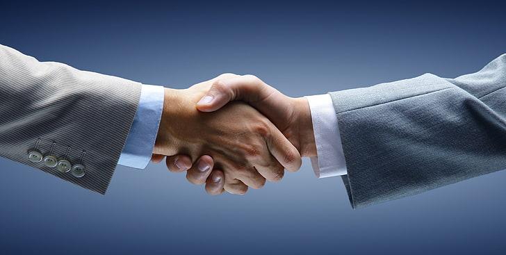 Business Credit Vendor/Tradelines