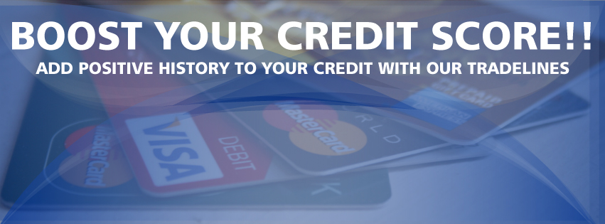 How to Report Credit